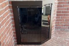 Ovation-Corner-in-Burnished-Bronze